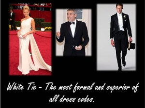 dress-code-white-tie[1]
